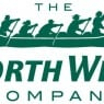 North West  Posts  Earnings Results