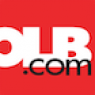 The OLB Group, Inc.  Sees Large Drop in Short Interest