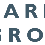 The Parkmead Group (LON:PMG) Shares Pass Below 200 Day Moving Average of $53.61