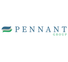 Image for The Pennant Group (NASDAQ:PNTG) Now Covered by Analysts at Stifel Nicolaus