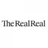 The RealReal  PT Raised to $25.00 at Morgan Stanley