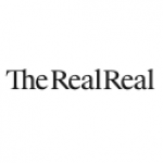 The RealReal (NASDAQ:REAL) Lowered to Neutral at BTIG Research
