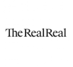 Image for Insider Selling: The RealReal, Inc. (NASDAQ:REAL) President Sells 1,250 Shares of Stock