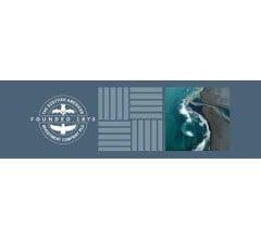 Image for The Scottish American Investment Company P.L.C. (LON:SAIN) Announces Dividend Increase – GBX 3.08 Per Share