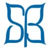 Head to Head Review: Palomar (NASDAQ:PLMR) vs. The Seibels Bruce Group (OTCMKTS:SBBG)