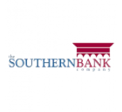 Image for Provident Financial Services (NYSE:PFS) versus The Southern Banc (OTCMKTS:SRNN) Head to Head Contrast