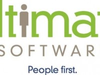 Sit Investment Associates Inc. Has $2.71 Million Holdings in The Ultimate Software Group, Inc. (NASDAQ:ULTI)