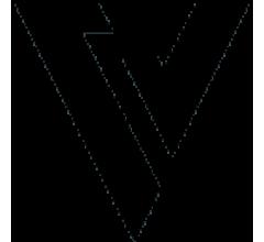 Image for Stifel Nicolaus Cuts The Valens (OTCMKTS:VLNCF) Price Target to C$5.25
