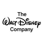Grant GrossMendelsohn LLC Reduces Stake in The Walt Disney Company (NYSE:DIS)