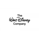 The Walt Disney Company (NYSE:DIS) Chairman Robert A. Iger Sells 478,003 Shares