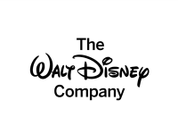 The Walt Disney Company (NYSE:DIS) CFO Sells $886,200.00 in Stock