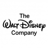 Dean Investment Associates LLC Sells 361 Shares of The Walt Disney Company