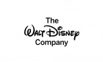 Wells Fargo & Company Increases The Walt Disney (NYSE:DIS) Price Target to $219.00