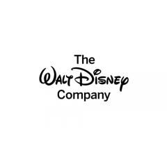 Image for Federated Hermes Inc. Has $222.53 Million Stock Holdings in The Walt Disney Company (NYSE:DIS)