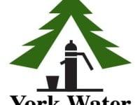 Jeffrey R. Hines Purchases 230 Shares of York Water Co (NASDAQ:YORW) Stock