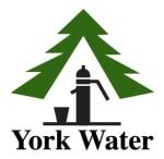 The York Water (NASDAQ:YORW) Stock Crosses Below 50 Day Moving Average of $47.05