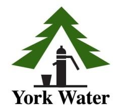 Image for The York Water (NASDAQ:YORW) Sees Large Volume Increase
