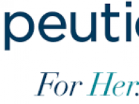 Insider Selling: TherapeuticsMD, Inc. (NASDAQ:TXMD) EVP Sells 44,252 Shares of Stock