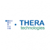 Theratechnologies (TSE:TH) PT Lowered to C$8.25