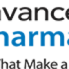 Theravance Biopharma Inc  Expected to Announce Quarterly Sales of $12.32 Million