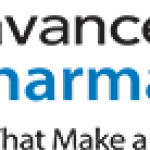 Theravance Biopharma (TBPH) to Release Earnings on Thursday