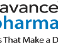 Theravance Biopharma (NASDAQ:TBPH) PT Set at $55.00 by Cantor Fitzgerald