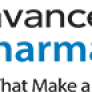 Theravance Biopharma Inc  Expected to Post Earnings of -$1.12 Per Share