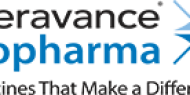 -$1.06 Earnings Per Share Expected for Theravance Biopharma Inc  This Quarter