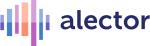 Theravance Biopharma, Inc. (NASDAQ:TBPH) Forecasted to Earn Q1 2022 Earnings of ($0.31) Per Share