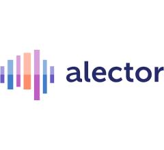 Image for Head to Head Contrast: Tiziana Life Sciences (NASDAQ:TLSA) and Theravance Biopharma (NASDAQ:TBPH)