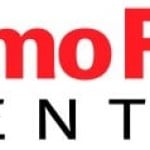 Essex Financial Services Inc. Sells 92 Shares of Thermo Fisher Scientific Inc. (NYSE:TMO)