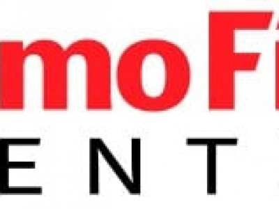 Thermo Fisher Scientific (NYSE:TMO) Issues Quarterly  Earnings Results