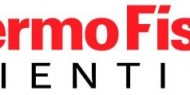 Nelson Van Denburg & Campbell Wealth Management Group LLC Cuts Position in Thermo Fisher Scientific Inc.