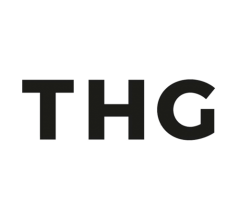 Image for THG Plc (LON:THG) Insider Acquires £29,215.20 in Stock