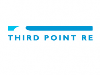 Third Point Reinsurance (NYSE:TPRE) Issues  Earnings Results, Misses Estimates By $0.07 EPS