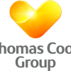 """THOMAS COOK Grp/ADR (TCKGY) Receives Average Rating of """"Hold"""" from Analysts"""