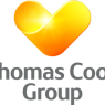 Weekly Analysts' Ratings Changes for THOMAS COOK GRP/ADR