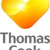 Thomas Cook Group (TCG) Rating Lowered to Reduce at Oddo Securities