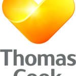 Thomas Cook Group plc (LON:TCG) Receives GBX 36 Consensus PT from Brokerages