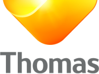Analysts' Recent Ratings Changes for Thomas Cook Group (TCG)