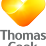 Thomas Cook Group plc  Receives GBX 36 Consensus Target Price from Analysts