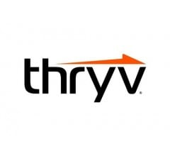 Image about Thryv Holdings, Inc. (NASDAQ:THRY) Receives $41.11 Consensus Target Price from Analysts