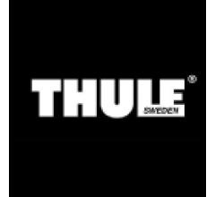 Image for Thule Group AB (publ) (OTCMKTS:THUPY) Trading Up 2.4%