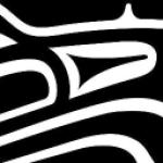 Short Interest in Thunderbird Entertainment Group Inc. (OTCMKTS:THBRF) Increases By 428.6%
