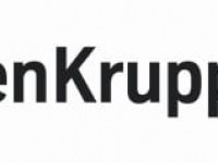 Morgan Stanley Analysts Give ThyssenKrupp (FRA:TKA) a €5.40 Price Target