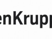ThyssenKrupp (FRA:TKA) Given a €10.00 Price Target by Barclays Analysts