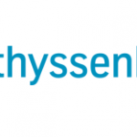 """THYSSENKRUPP AG/S (OTCMKTS:TKAMY) Given Consensus Recommendation of """"Hold"""" by Analysts"""