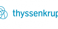Zacks Investment Research Upgrades THYSSENKRUPP AG/S  to Hold