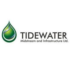 Image for Tidewater Midstream and Infrastructure Ltd. (OTCMKTS:TWMIF) Short Interest Down 19.1% in August