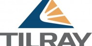 Commonwealth Equity Services LLC Buys 2,549 Shares of Tilray Inc